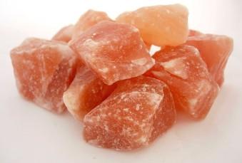 himalayan-salt-crystals1